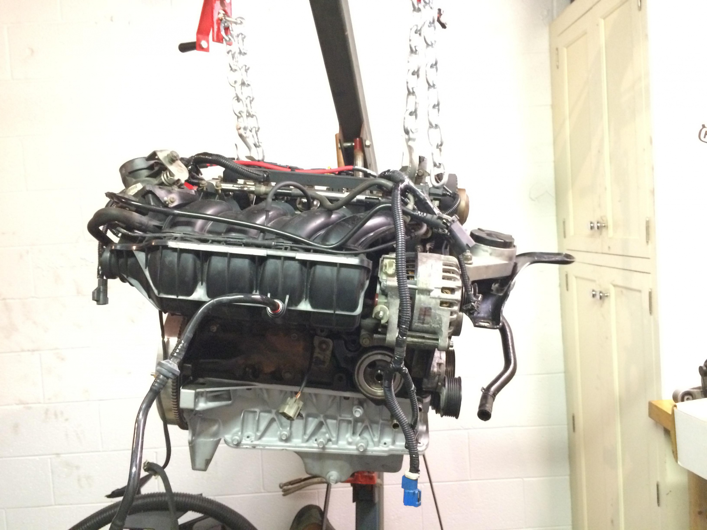 Svt rebuild and forced induction project-img_2498_1485951742446.jpg