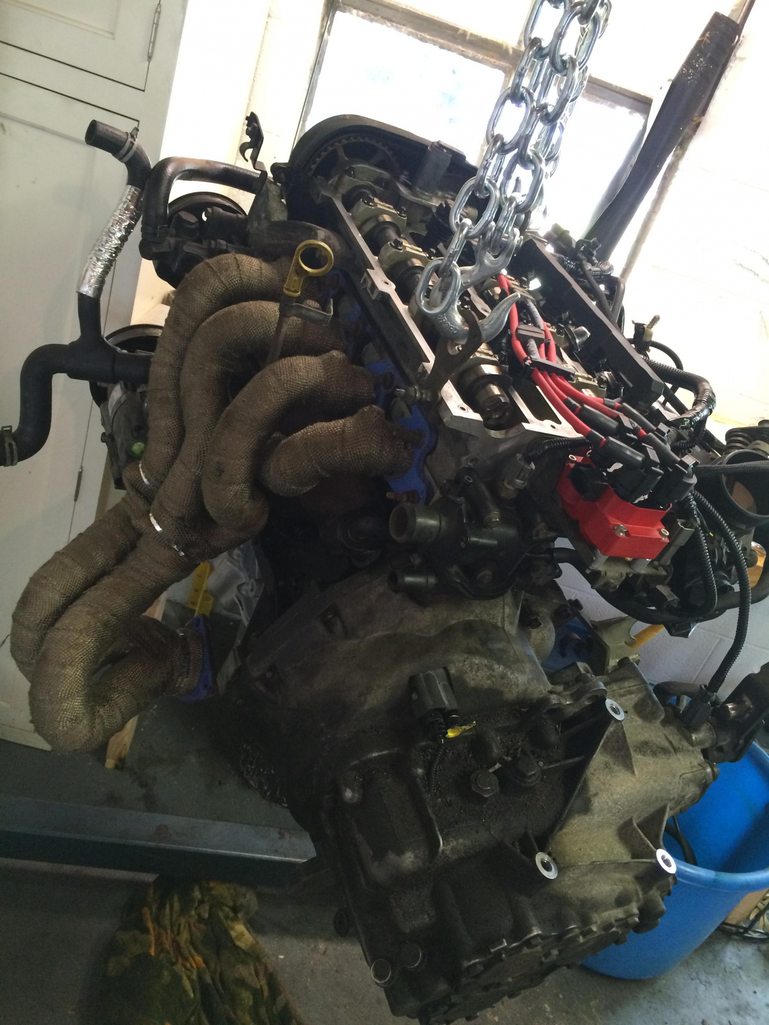 Svt rebuild and forced induction project-img_2519_1485951831865.jpg