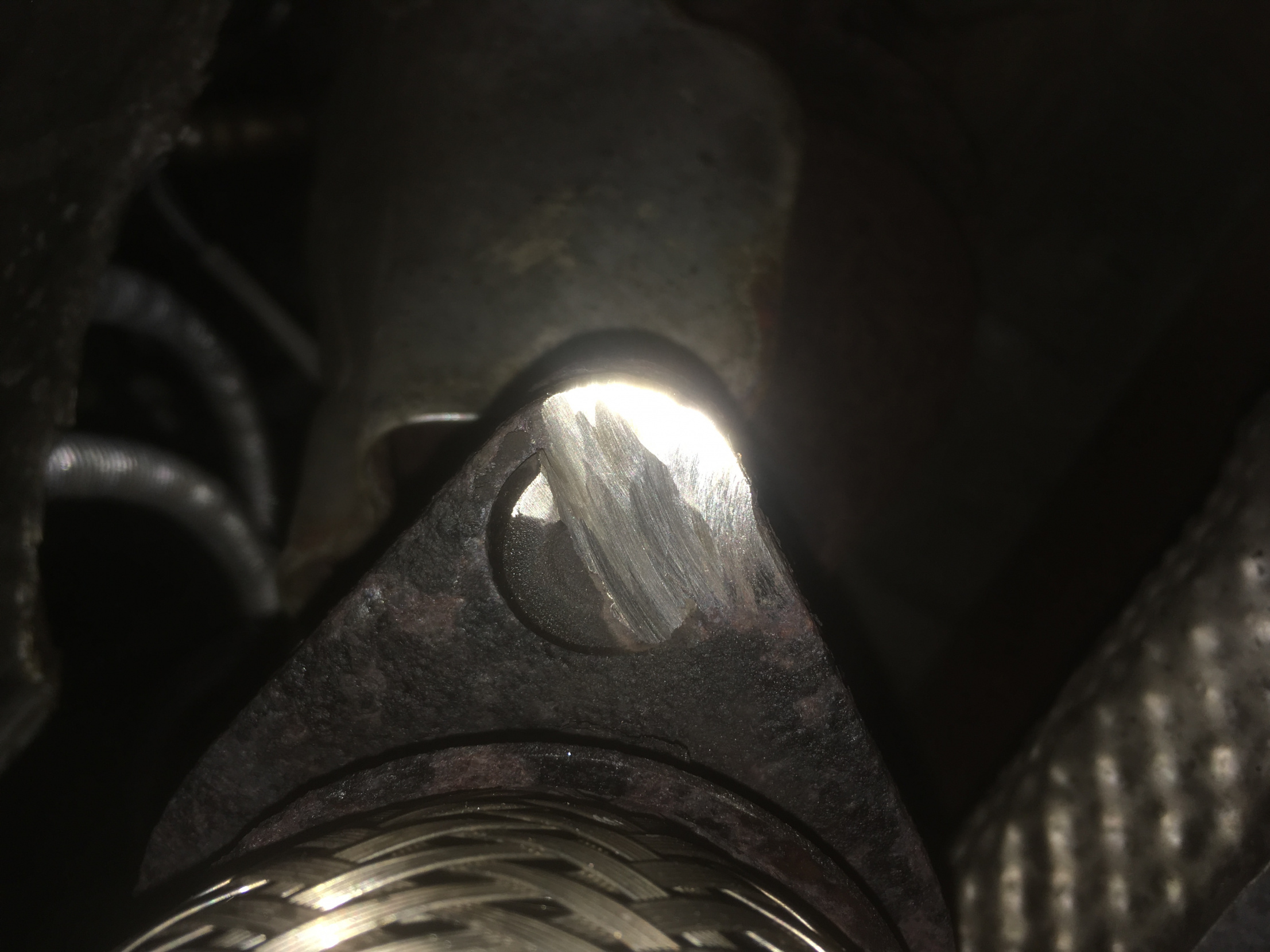 '06 SES 2.0l - Flex Pipe Replacement Confusion-img_2807.jpg