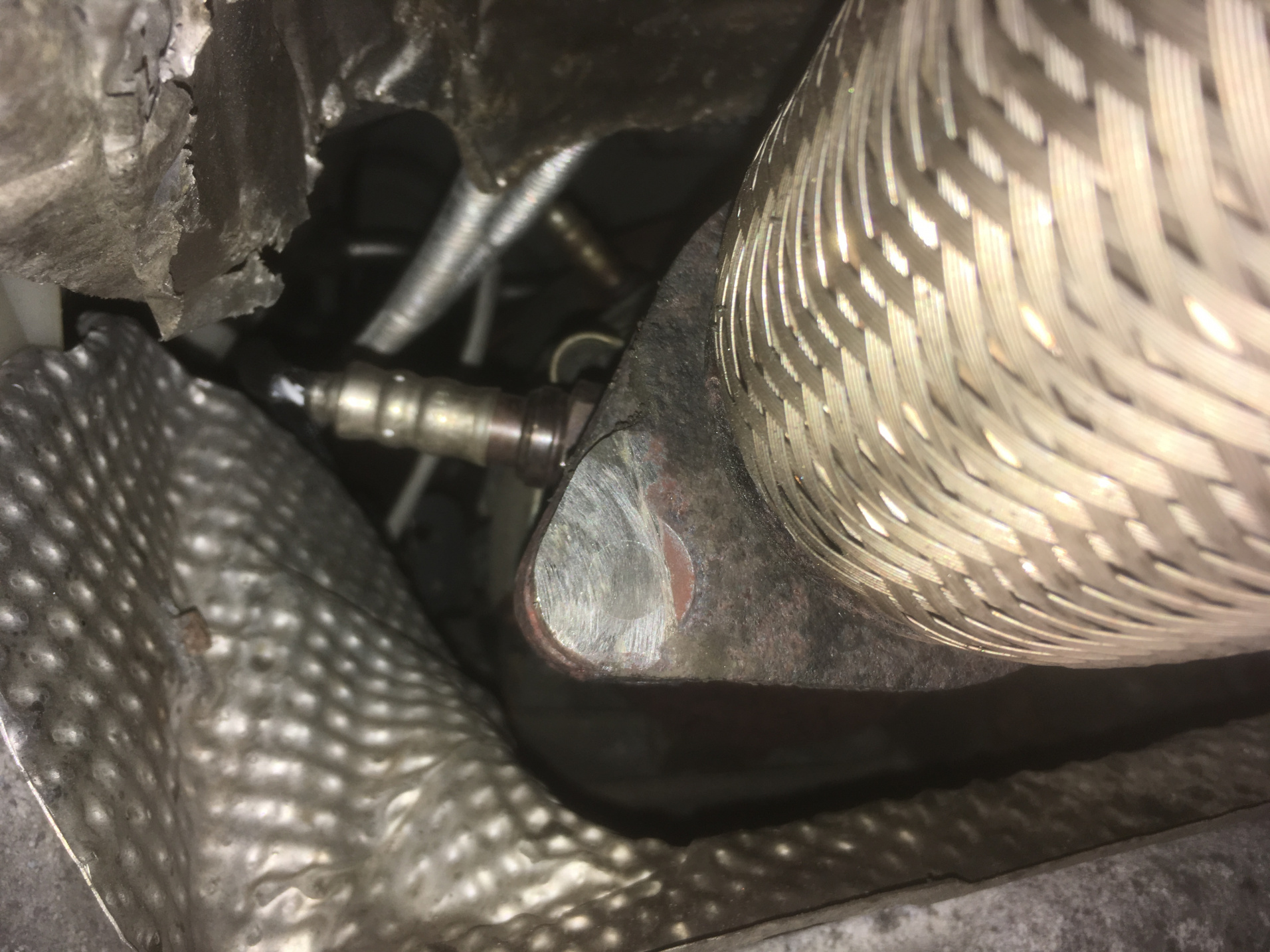 '06 SES 2.0l - Flex Pipe Replacement Confusion-img_2816.jpg
