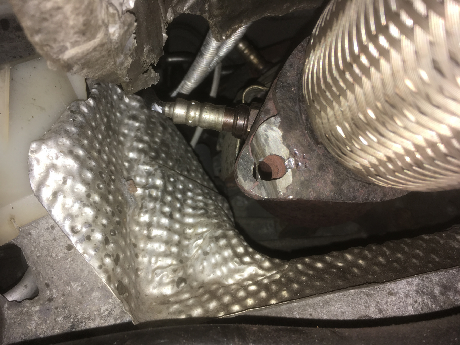 '06 SES 2.0l - Flex Pipe Replacement Confusion-img_2834.jpg