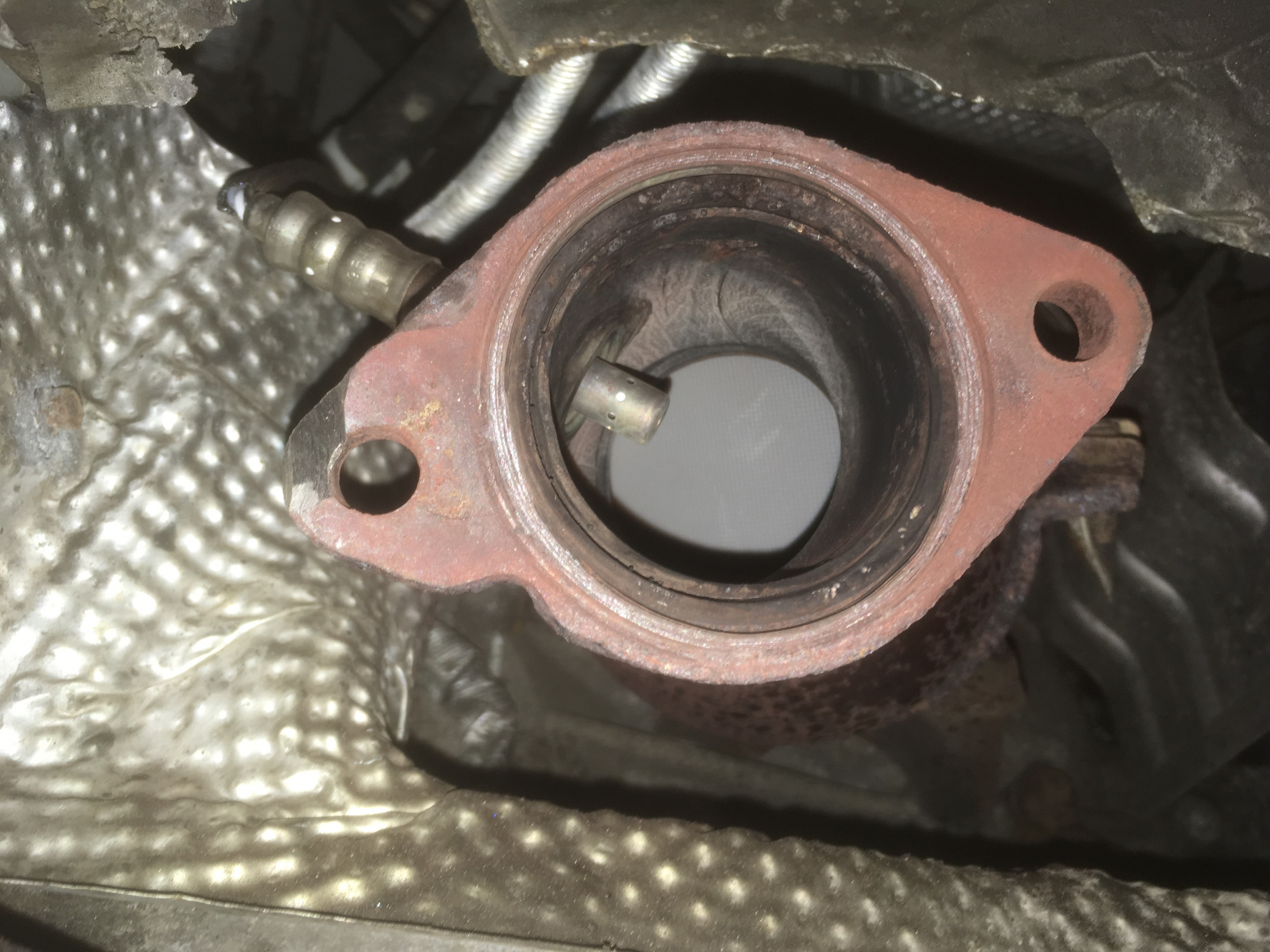 '06 SES 2.0l - Flex Pipe Replacement Confusion-img_2837.jpg