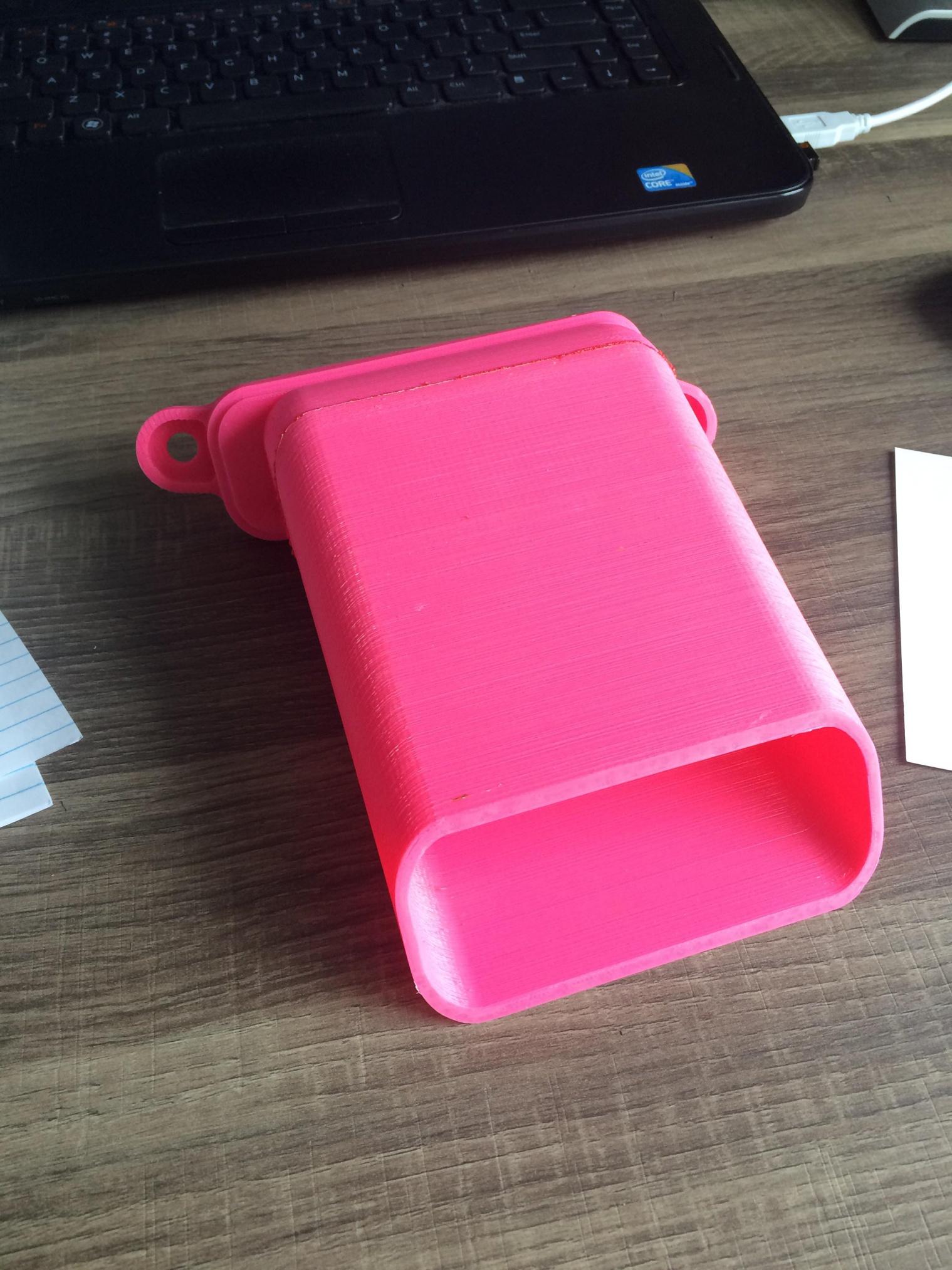 3D printer on standby (snorkel)-img_2977_1497898979073.jpg
