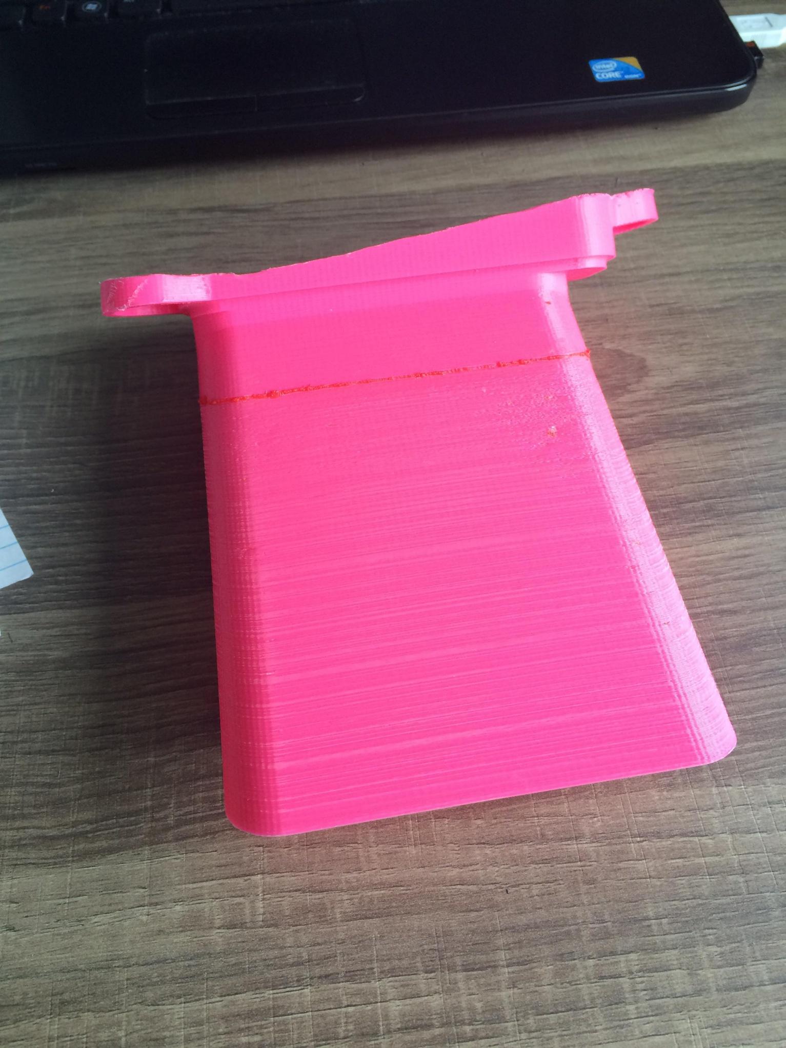 3D printer on standby (snorkel)-img_2978_1497898991801.jpg