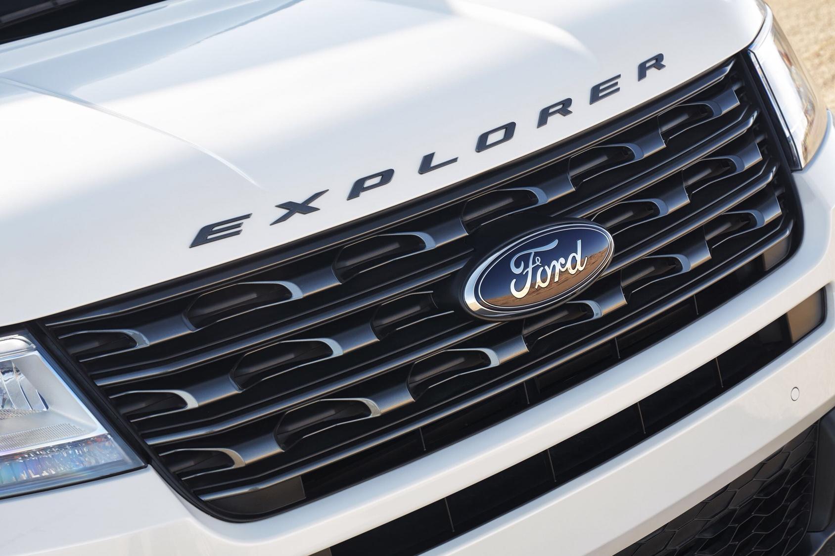 2015 vs 2016 Ford Explorer ?sport??-img_3039.jpg