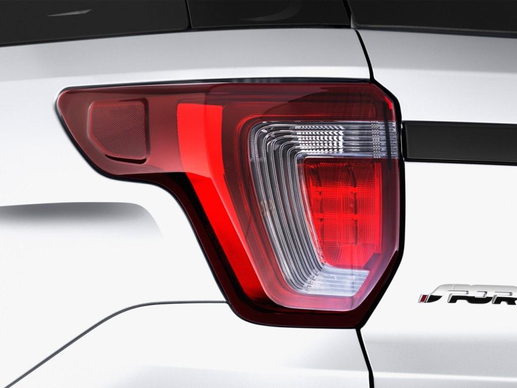 2015 vs 2016 Ford Explorer ?sport??-img_3042.jpg