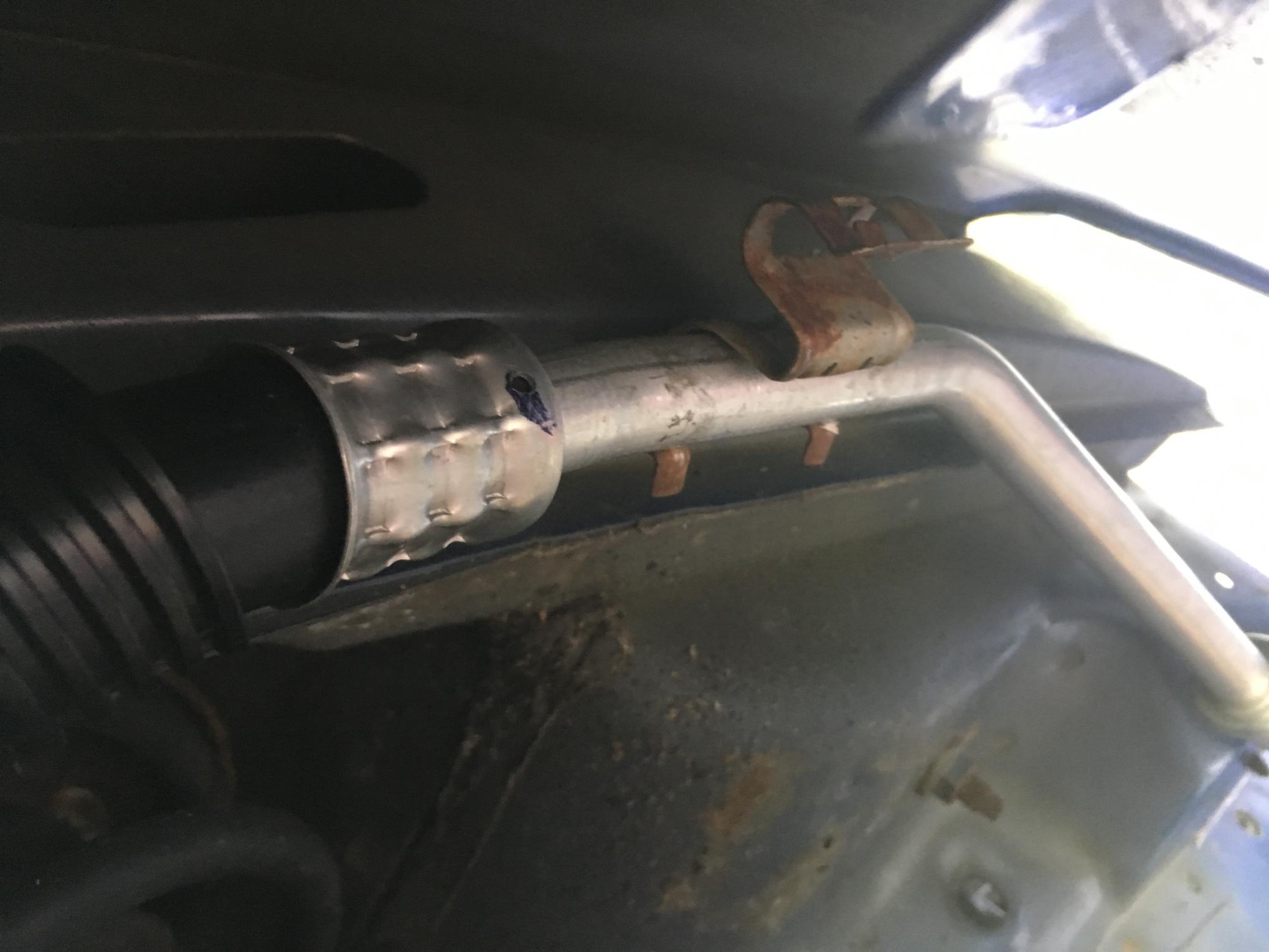 Washer fluid leak - MK1.5-img_3357.jpg