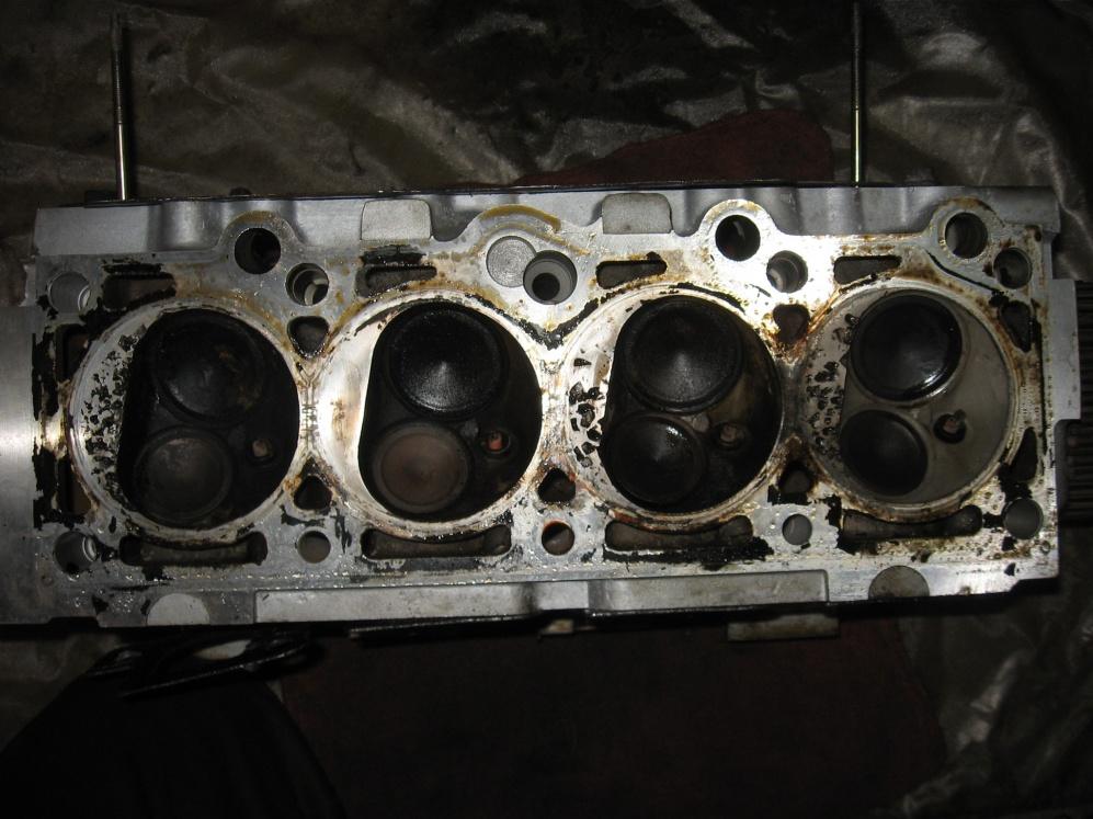 dropped valve seat #4-img_3373.jpg