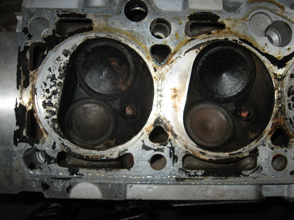 dropped valve seat #4-img_3379.jpg