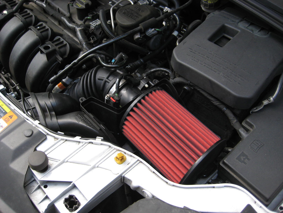 Best value non-oil Air Filter to use with snorkel delete mod ?-img_3418.jpg