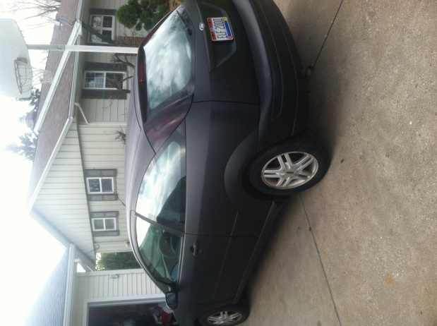 Just started getting into cars.. step 1 plasti dip-img_3541.jpg