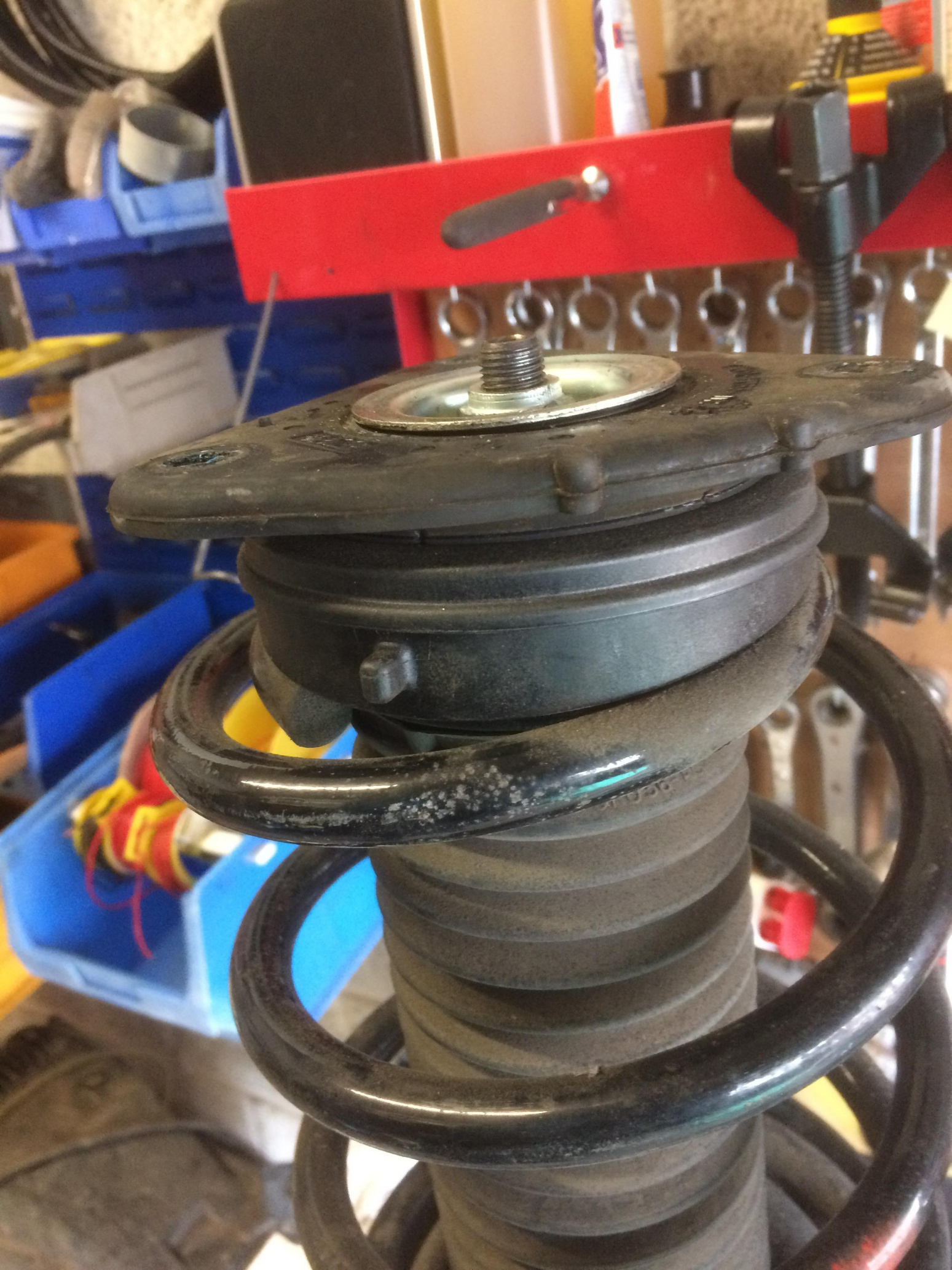 How to align new suspension parts-img_6803_1494087768490.jpg