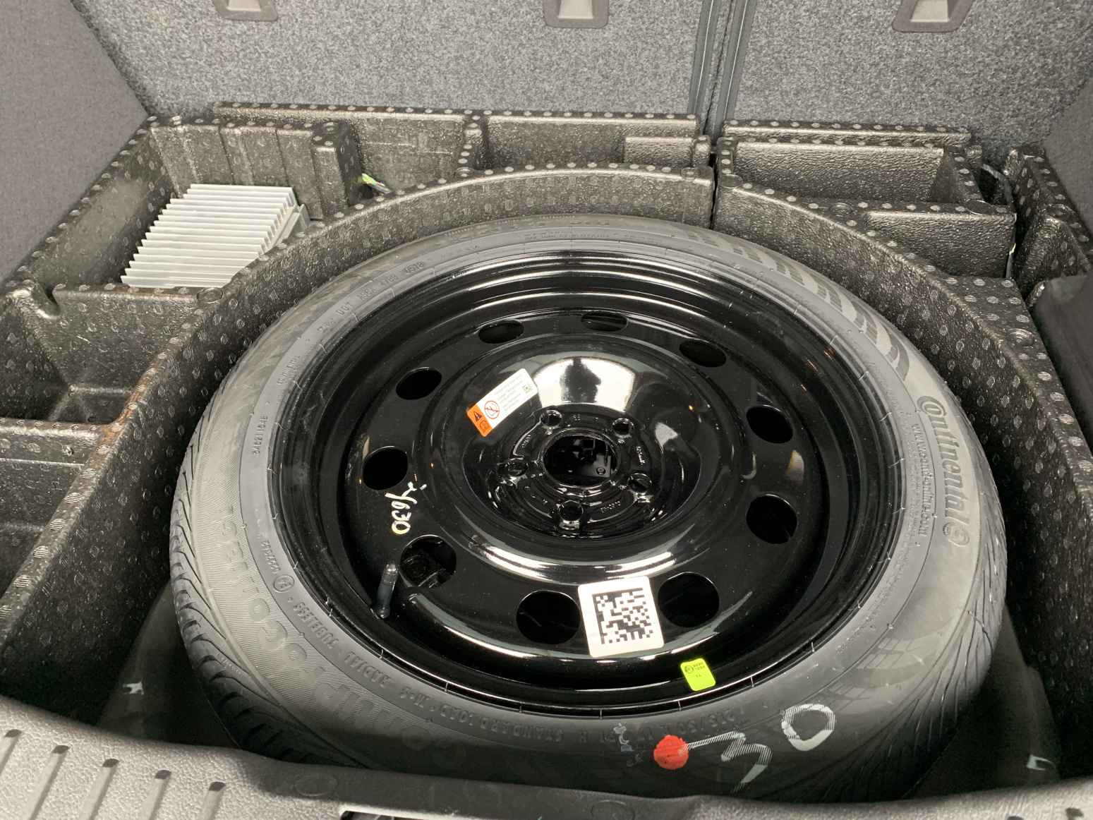 Spare Tire and Trunk Capacity Hack-img_7569.jpg