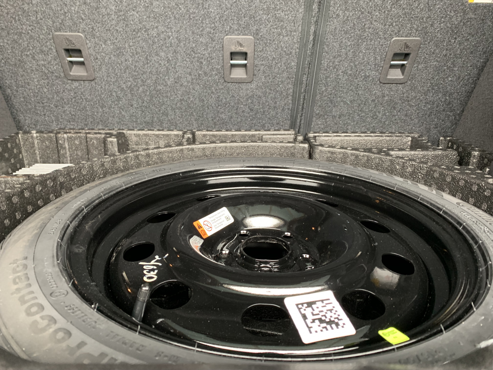 Spare Tire and Trunk Capacity Hack-img_7570.jpg