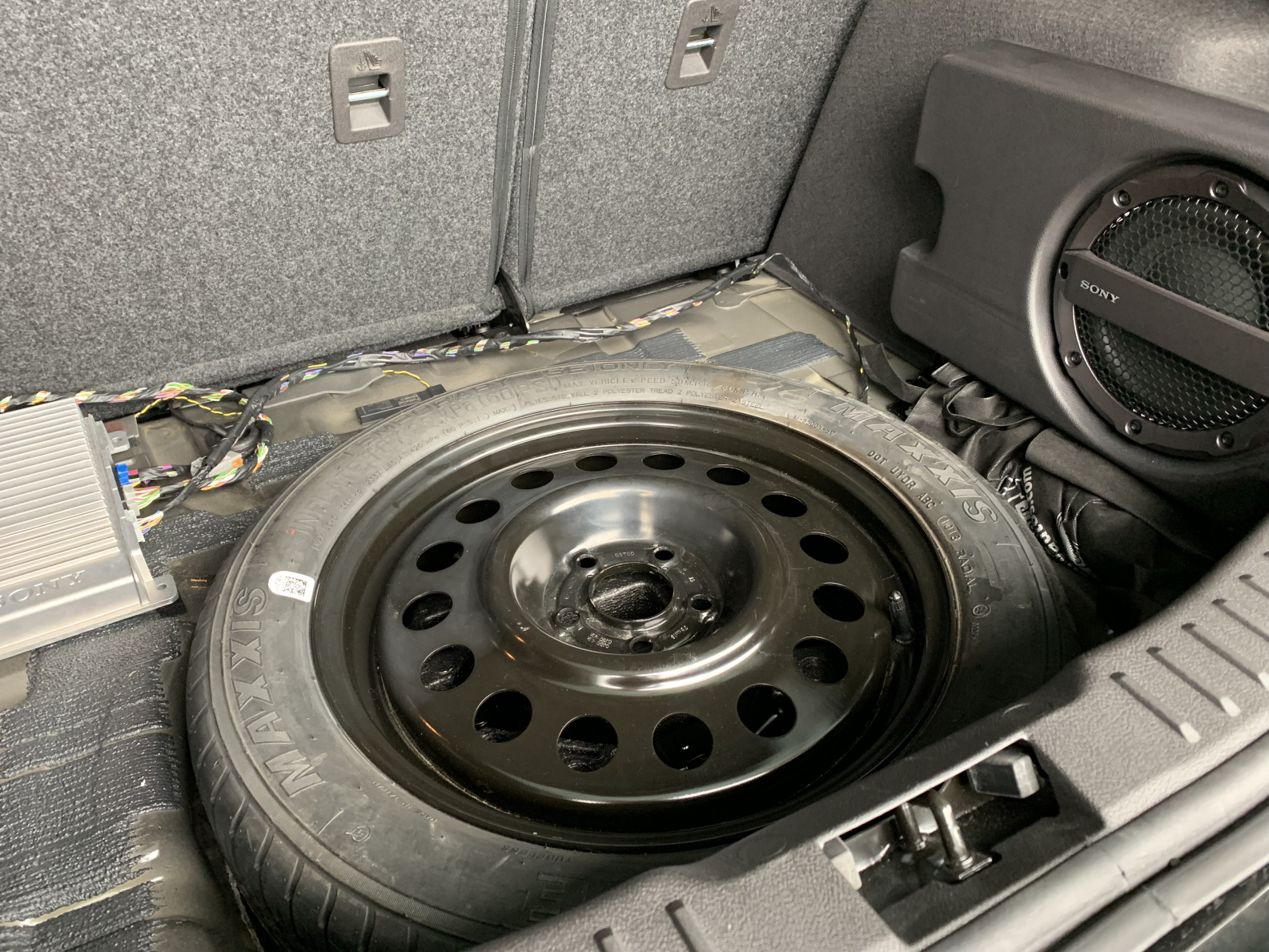 Spare Tire and Trunk Capacity Hack-img_7575.jpg