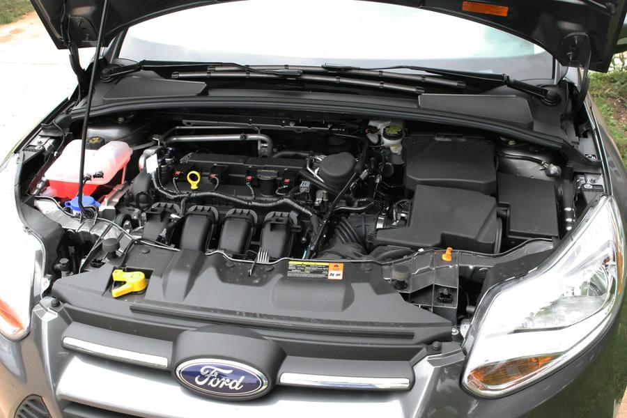 Engine Cover install-img_7696.jpg