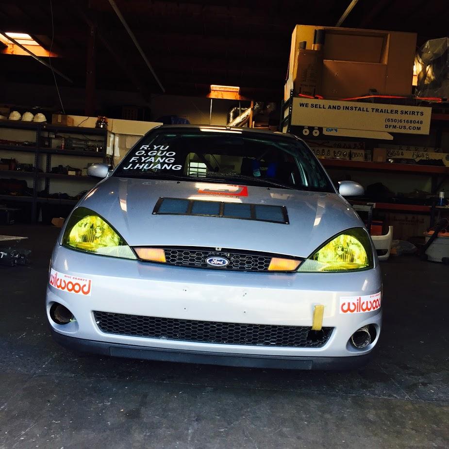 Our first Chump Car race-img_7858.jpg