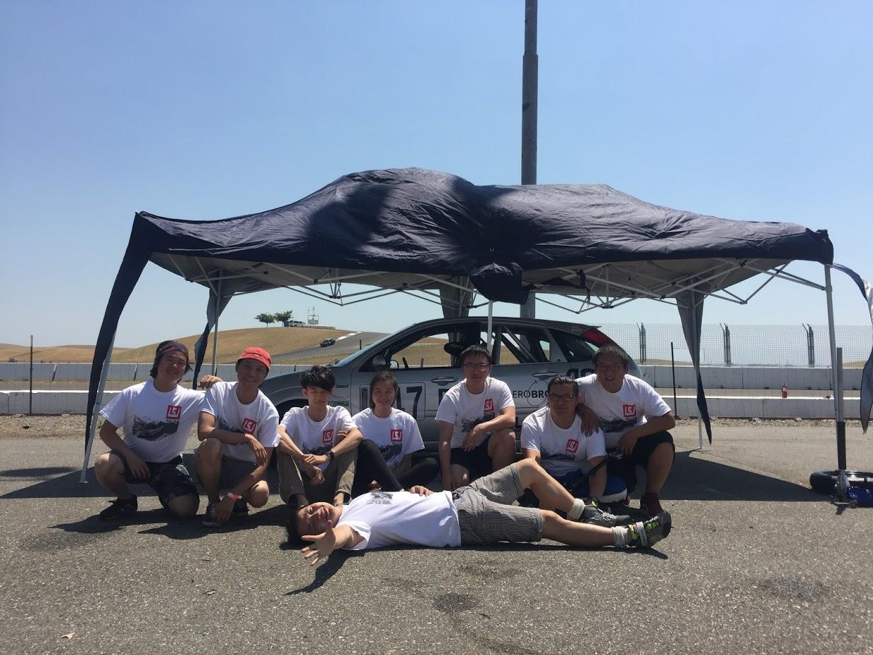 Our first Chump Car race-img_7899.jpg