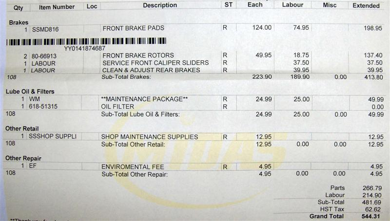 Did I get ripped off?-invoice.jpg