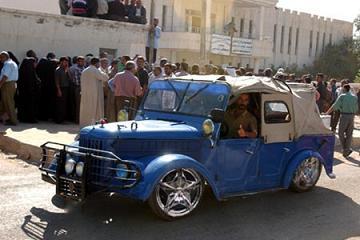 Iraqi Lowrider-iraqilowrider-copy.jpg