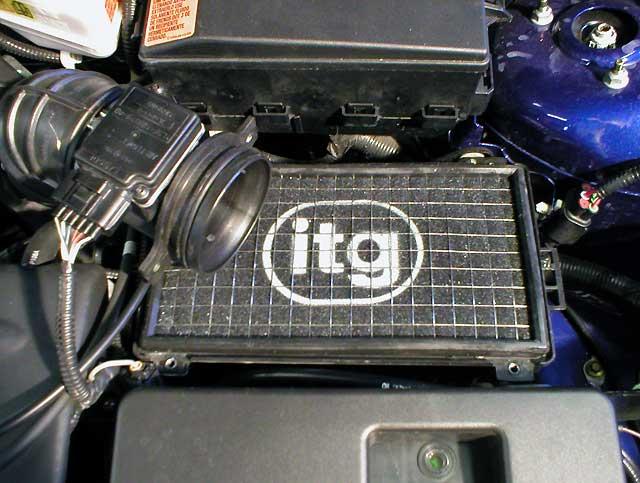 K&N air filter-itg-sm.jpg