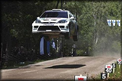 Big Jump!!-jump.jpg