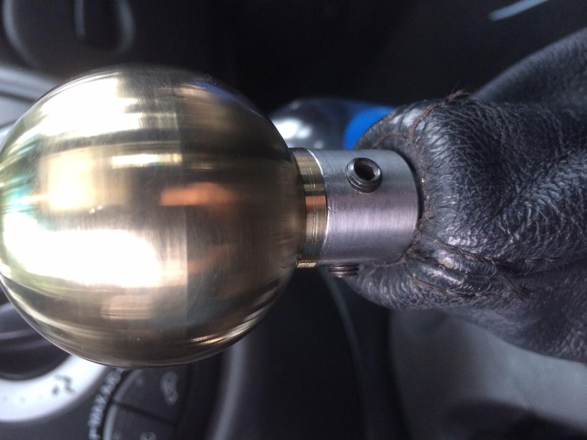 bigger shift nob-knob2.jpg