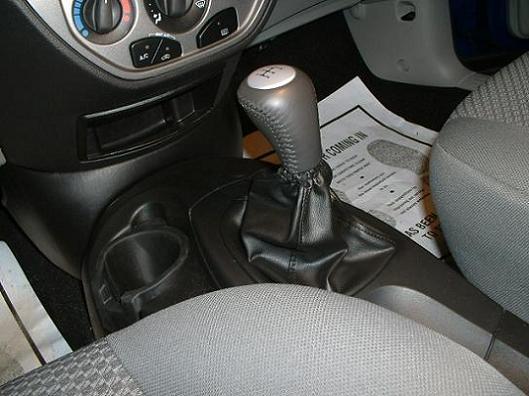 New shifter: FRPP Mustang knob in my 06 Focus-knob_side.jpg