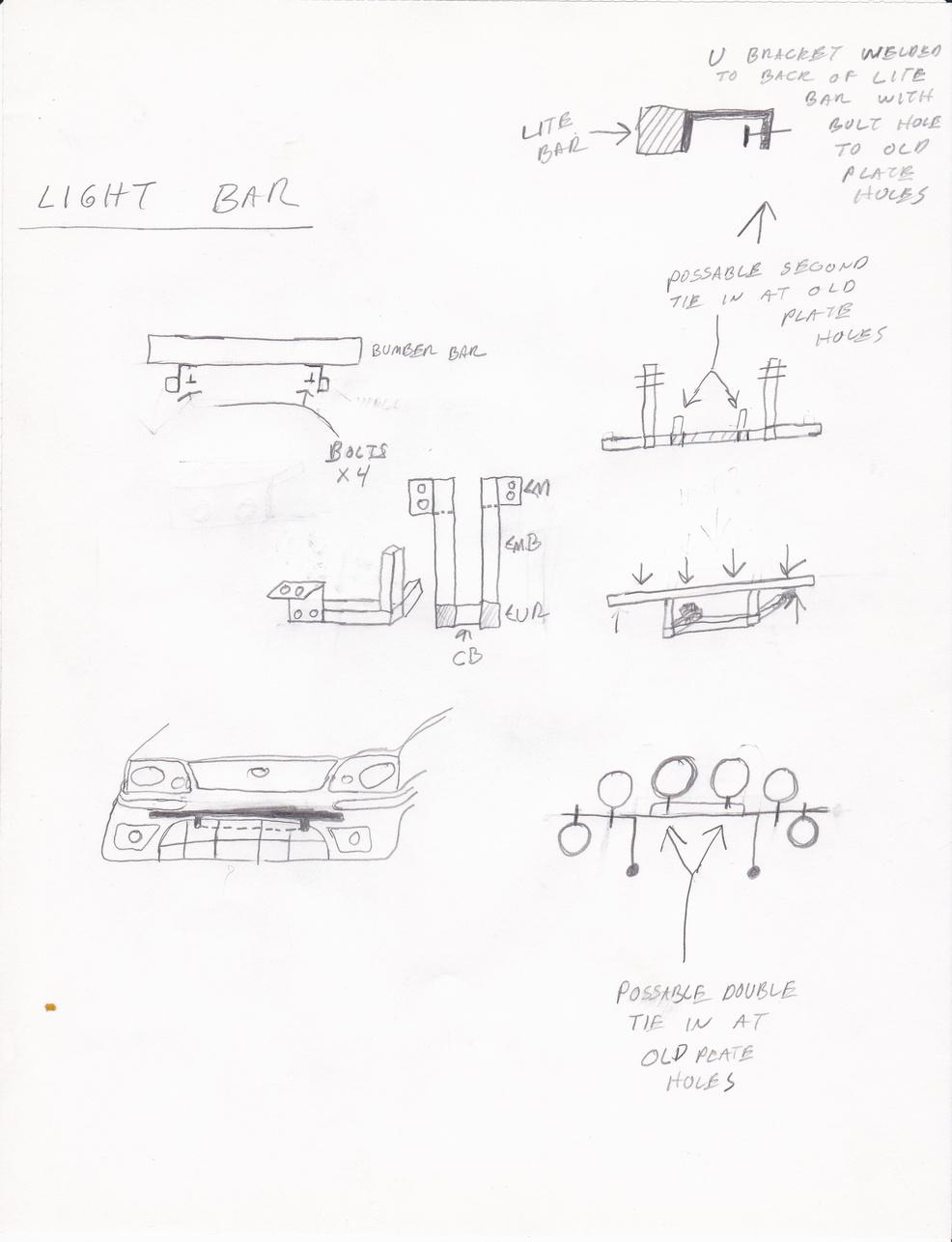 Rally Light Bar Project-lbp_0004.jpg