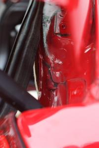 Leaking from tail light cluster...anybody?-leaky_seam0003.jpg