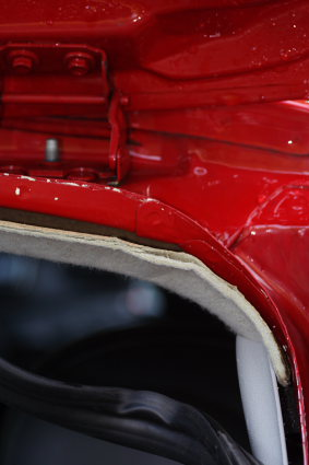 Leaking from tail light cluster...anybody?-leaky_seam0005.jpg