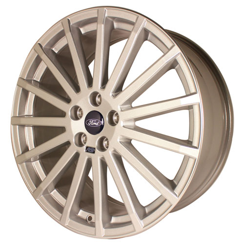 Focus Rs Wheels Will They Fit Focus Fanatics Forum