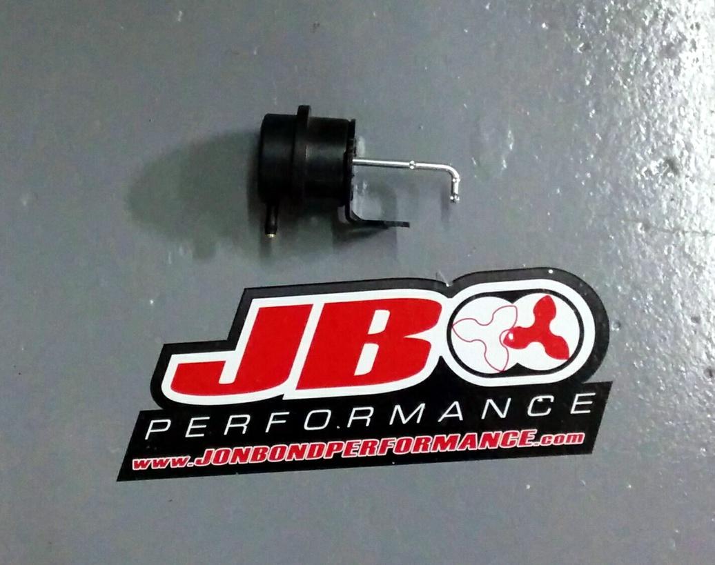 svt jrsc diverter valve-m%2520va764b.jpg