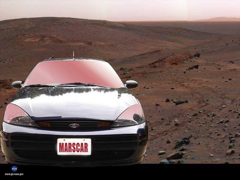 Official NASA Focus Martian rover-marscar.jpg