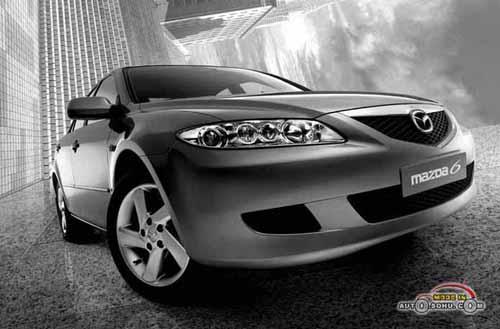 Post your favorite car pictures (56K warning)-mazda6.jpg