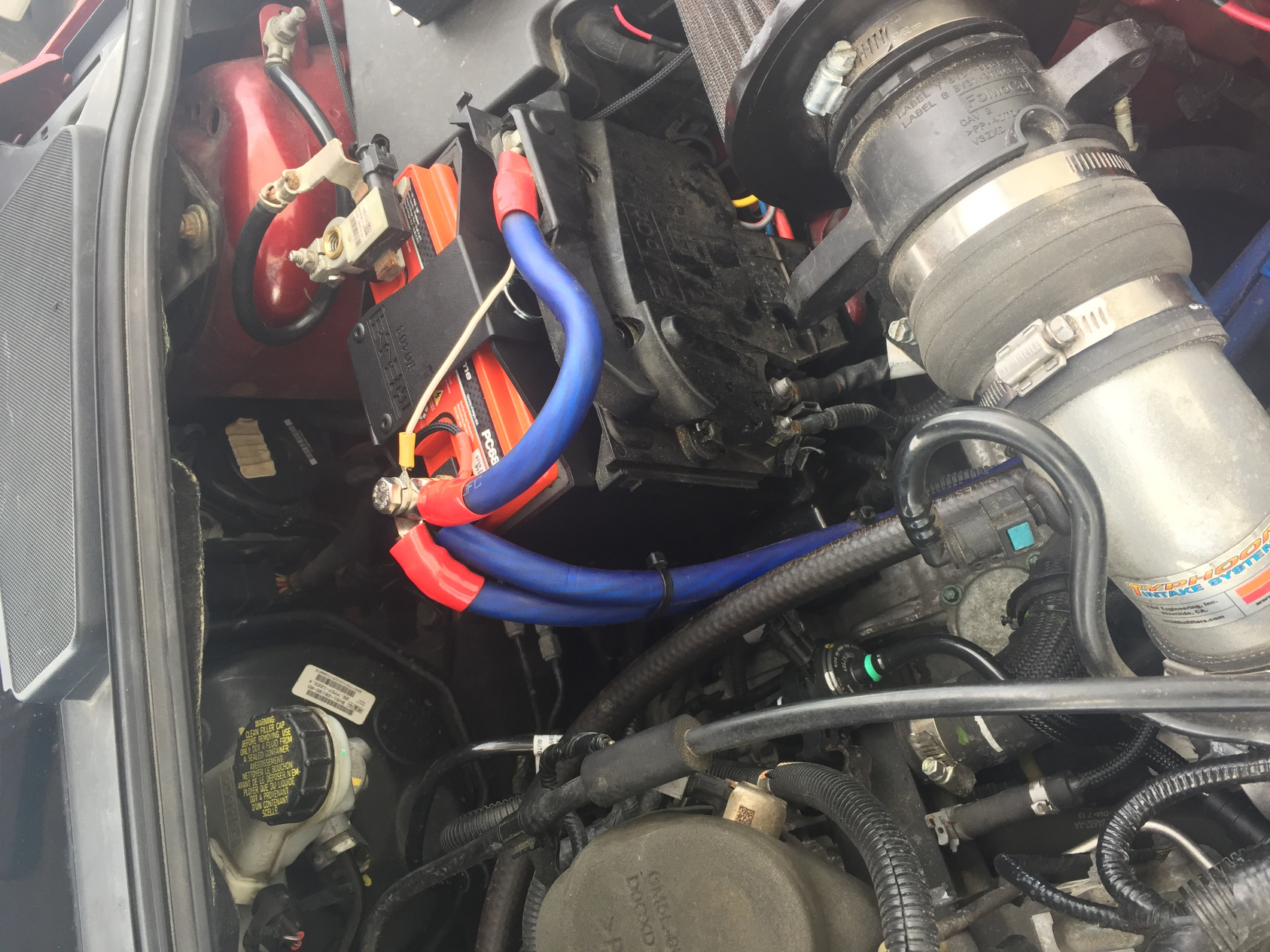 Review: Lightweight Battery Box/TTR Motor Mounts-mele.jpg
