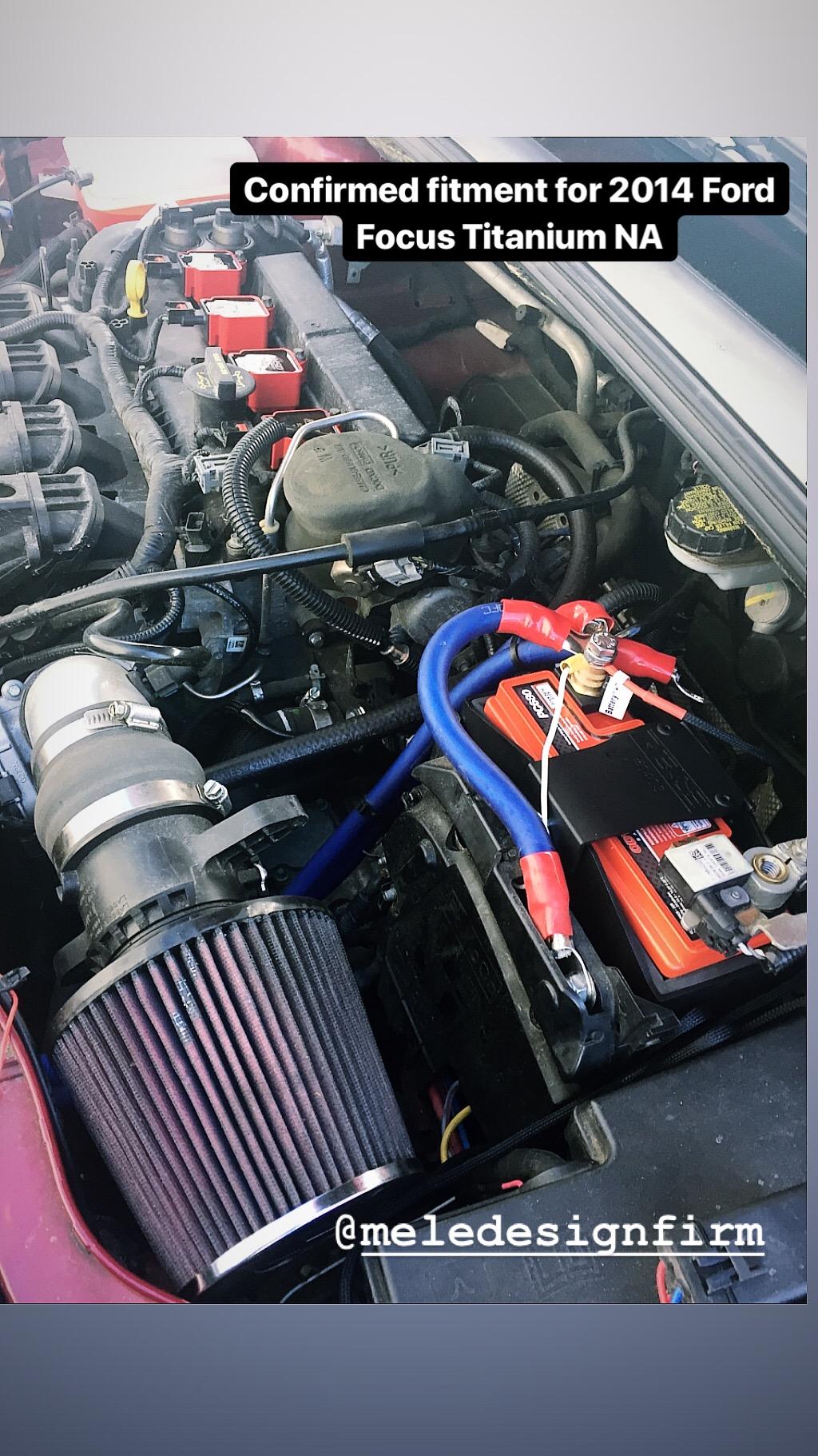 Review: Lightweight Battery Box/TTR Motor Mounts-mele2.jpg