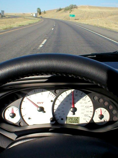 Recent Wyoming Trip Pics-mileage-1sm.jpg