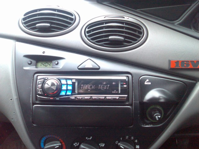 Official Head Unit(Deck) Gallery-mini-22022007051.jpg