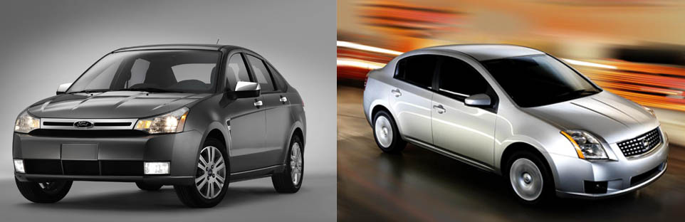New 2008 Ford Focus Revealed!!!!!-mix2.jpg