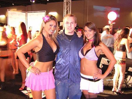 Hot Import Nights Orlando 4/16-modelssmall.jpg