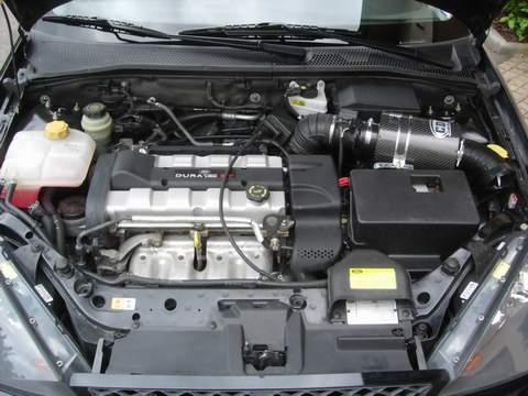 BMC CDA  Focus SVT Installation-motor.jpg