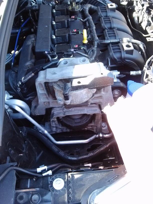 2013 se hatch 5 speed-ms3-passenger-mount-comparison.jpg
