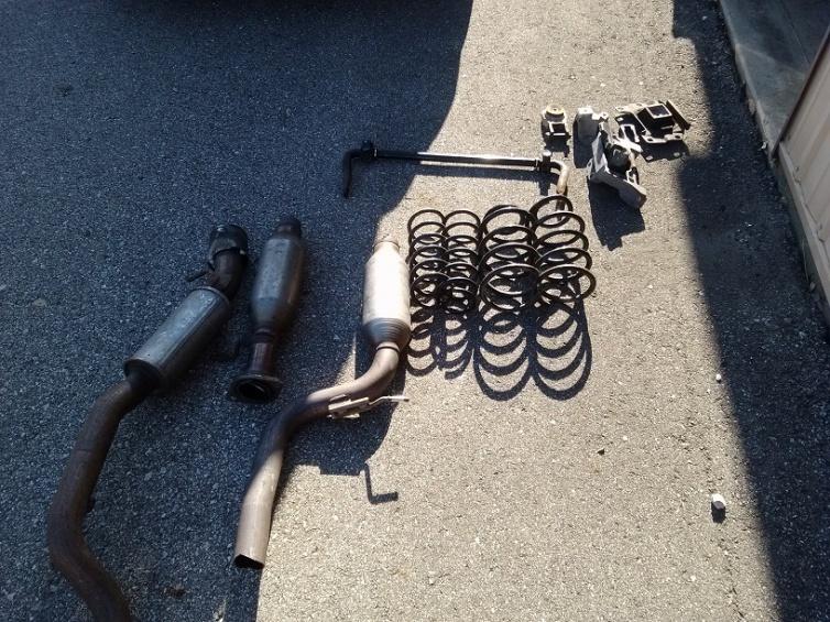 2013 se hatch 5 speed-ms3-springs-rsb-mounts.jpg