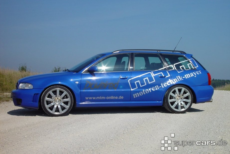 MTM Supercharged B7 Audi RS4 Clubsport-mtm-rs4-1.jpg