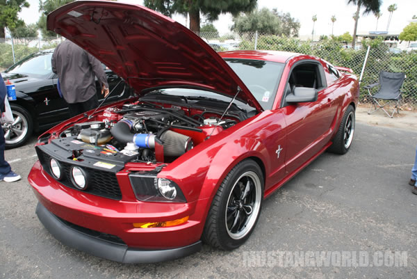 What did you give up for your SVT?-mustang_world_412_jpg.jpg