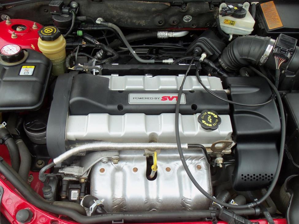 Gaven's SVT Build-new-car-2-30%25.jpg