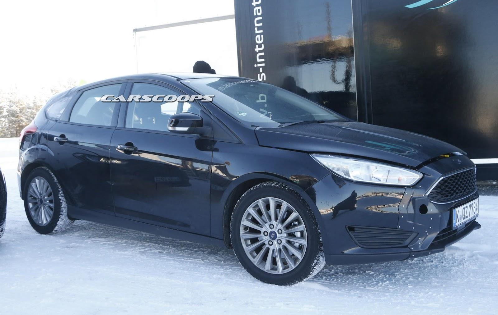 Ford Begins Testing Next-Gen 2018 Focus Mules-new-ford-focus-mule-2.jpg