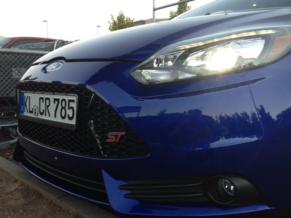 New 2013 ST, my first Focus-new-hids.jpg