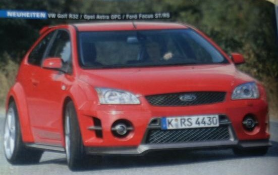 4wd focus-new-rs.jpg